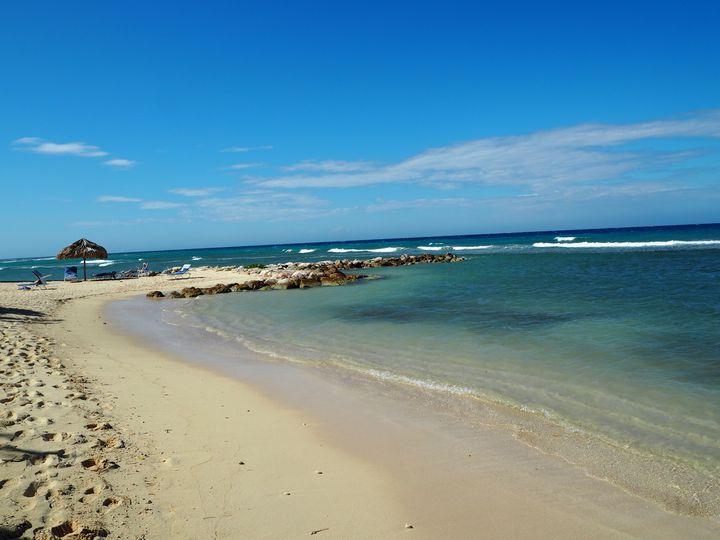レゲエの本場で極上ビーチリゾート!ジャマイカのおすすめ観光スポット15選