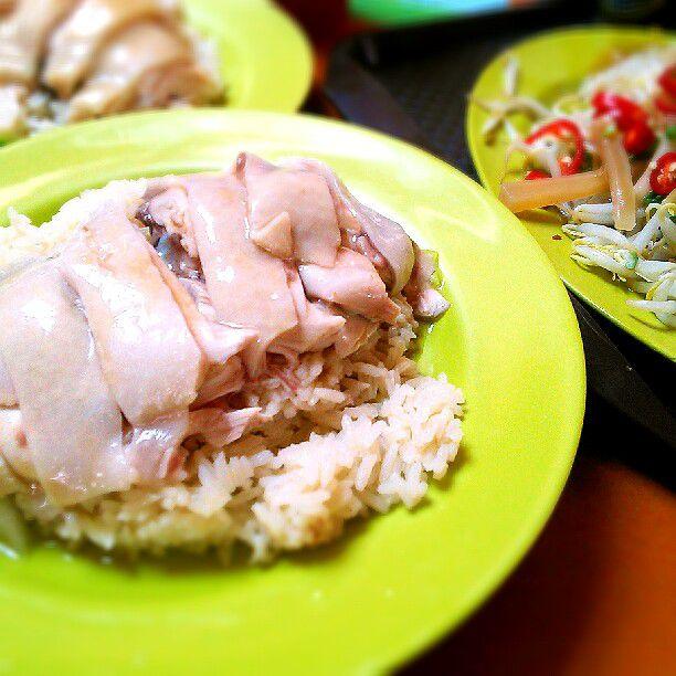 """在住者が教える!シンガポールで食べたい7つの""""ローカルフード""""とは"""