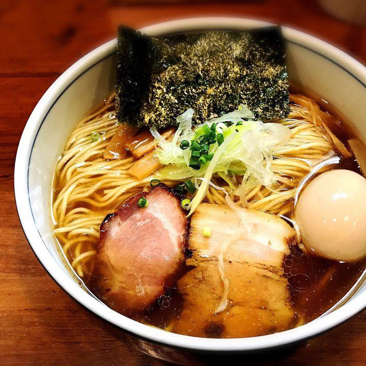 東急東横線沿線でうまいラーメンはここ!東京のおすすめラーメン店14選