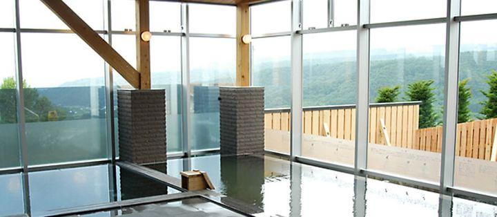 素敵な時間を満喫!軽井沢高原協会周辺でおすすめの温泉施設20選