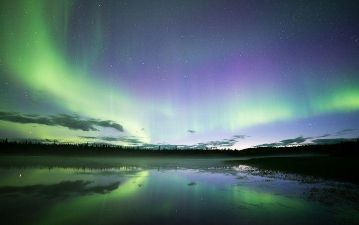 大自然でアドベンチャー気分を!カナダのおすすめ観光スポット15選