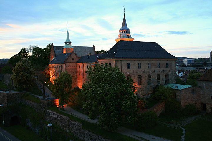 自然、芸術、歴史 好奇心を満たしてくれる国ノルウェーのおすすめ観光スポット30選