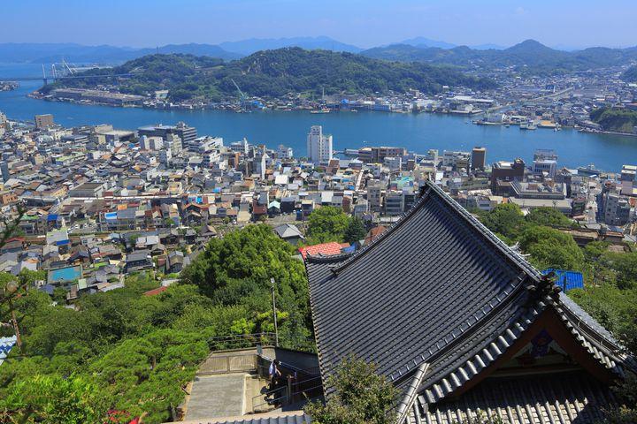 【完全保存版】初めての福山・尾道で絶対にやるべき観光おすすめ8選