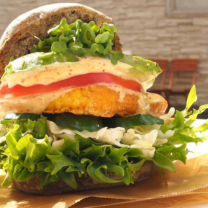食欲の秋は海外セレブが注目するグルメを!東京都内のおすすめヴィーガン料理店7選