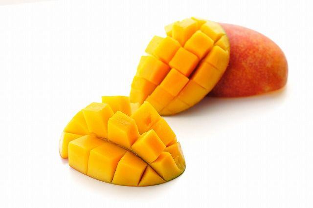 【終了】南国フルーツを独り占め!「マンゴー共和国」が宮古島全域で開催