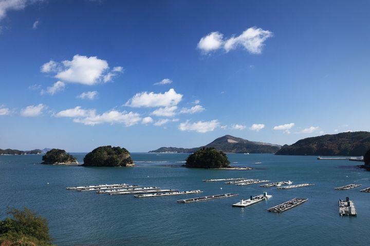 風光明媚な海とグルメを堪能できる鳥羽!おすすめの観光スポット50選