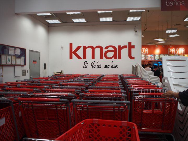 グアムのお土産はここ!Kマートで買いたい人気お土産ランキングTOP10