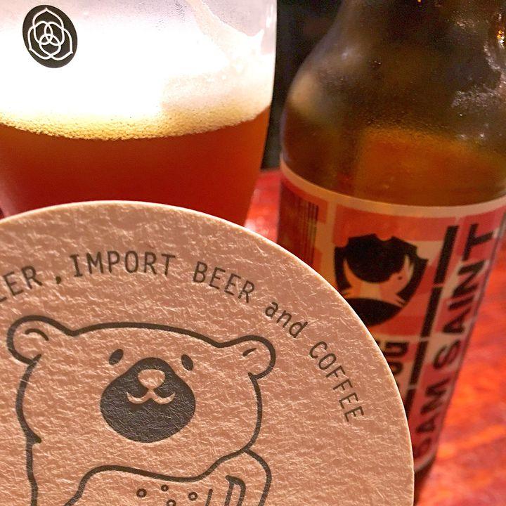 泡盛だけじゃない!沖縄で地ビール・クラフトビールが飲めるお店20選