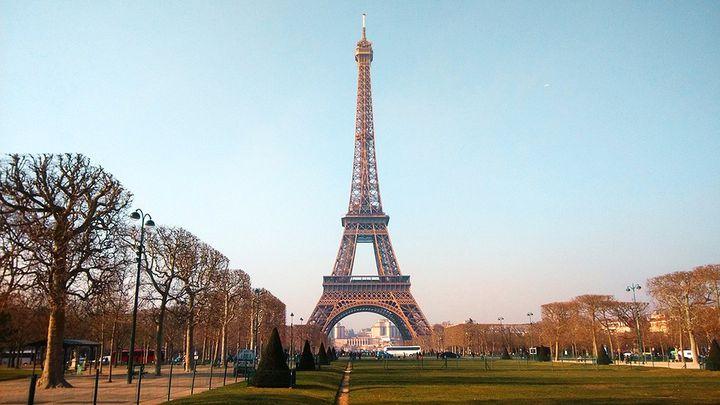 本場の味を味わいたい!フランスの人気グルメレストラン5選