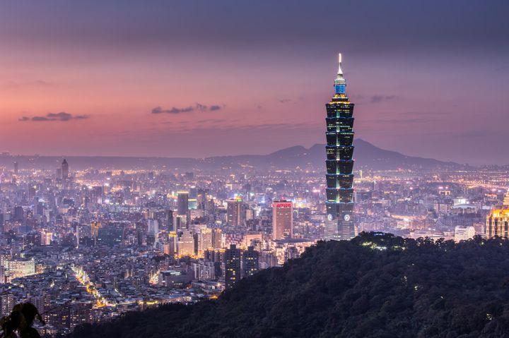 """あなたの知らない台湾がここに!知られざる台湾""""10の真実""""がついに明らかに"""