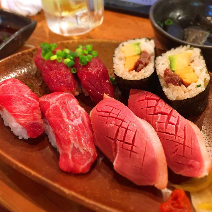 肉食女子が急増中!恵比寿・広尾エリアの人気肉料理店7選をご紹介