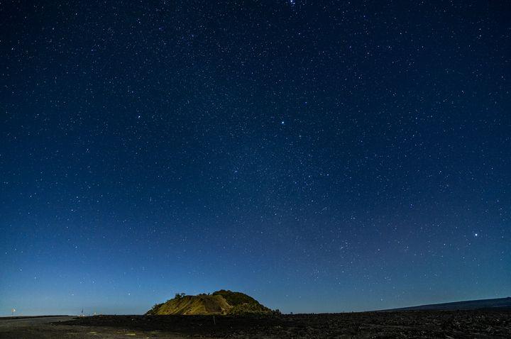 【保存版】いま大注目のハワイ島!絶対外せないオススメ観光スポット10選