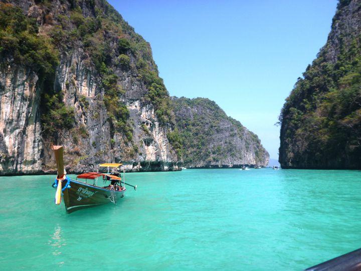 女子が大好きな魅力がたくさん!タイ女子旅を満喫するためにやりたい10のこと