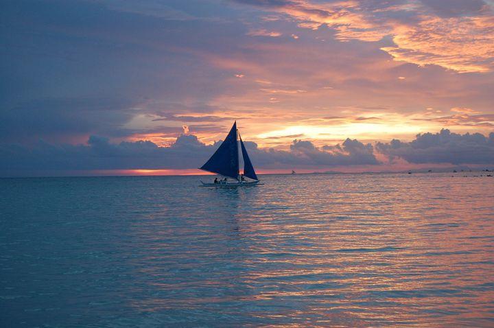 ダイバー憧れの島!ボホール島のビーチが美しいホテル5選