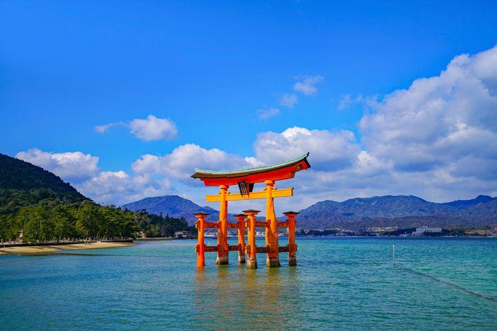 """美味しくおしゃれに楽しむ!女子旅で訪れたい""""広島""""の日帰り旅行プランはこれだ"""