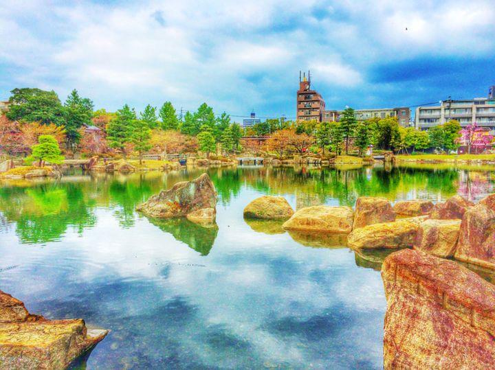 穴場スポットから人気グルメまで!名古屋の魅力を詰め込んだ日帰りプランをご紹介