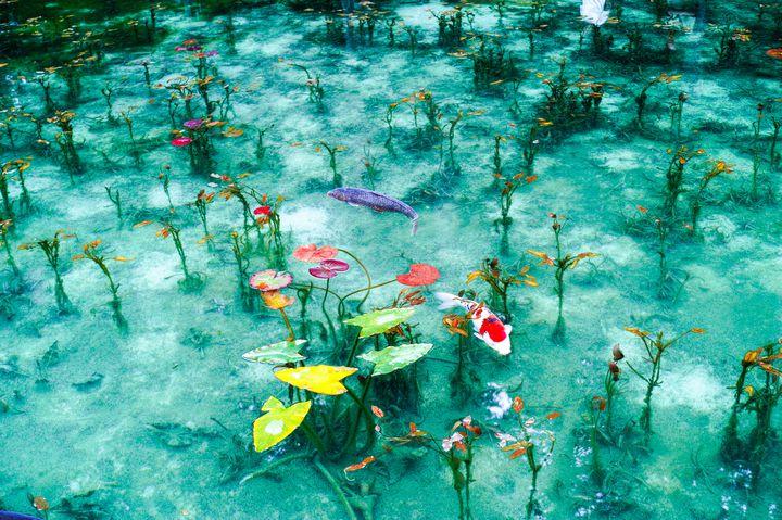 心打たれる自然の素晴らしさ。死ぬまでに一度は見たい日本の絶景15選