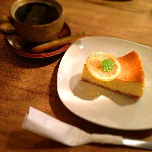 時の流れゆくままに。箱根でおすすめの風情のあるカフェ&喫茶店7選