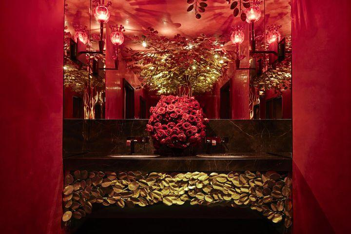 格安でも豪華すぎる!シンガポールで泊まりたいおすすめホテル50選