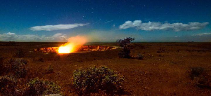大満足のハワイ旅行へ!おすすめ観光スポットランキングTOP16