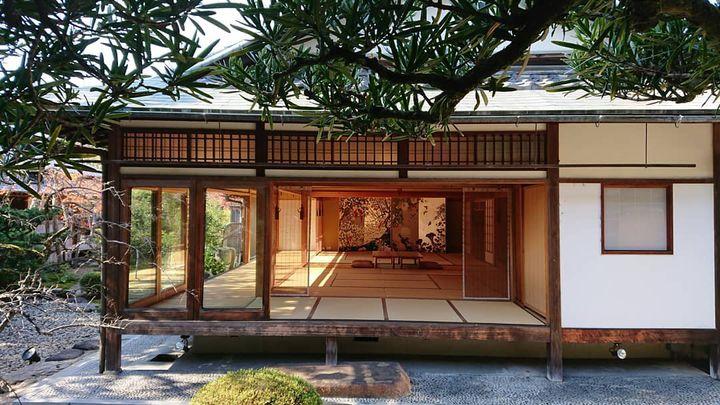 クール文化の発信地!京都旅行で一度は泊まりたい「コンセプトホテル」7選