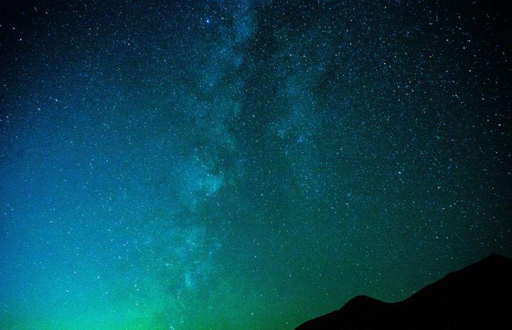 この夏は「那須高原」へ!那須のおすすめレジャースポット7つをご紹介