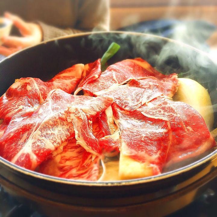 京都旅行で食べたいのはこれ!先斗町の人気おすすめグルメ5選