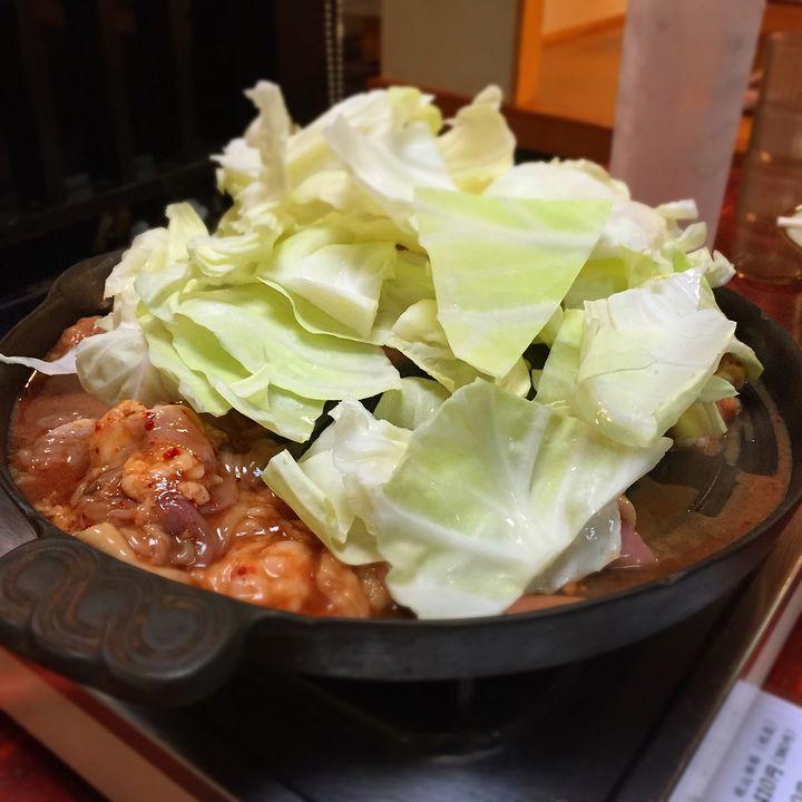 ランチを食べるならこのお店!秋田・鹿角市のおすすめランチスポット30選