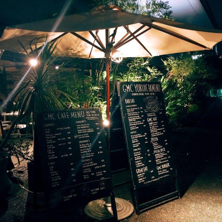 あのオシャレカフェが復活!千駄ヶ谷の「グッドモーニングカフェナワデイズ 」が素敵