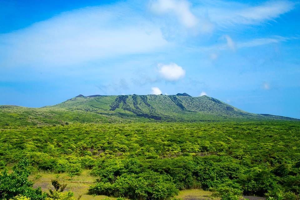 日本のハワイは東京からたった105分の所にあった!? 絶景の楽園、伊豆大島のオススメスポット7選!                このまとめ記事の目次