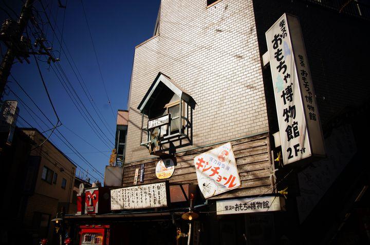 「東京」だからこその学びを!一度は行きたい都内の博物館ランキングTOP15