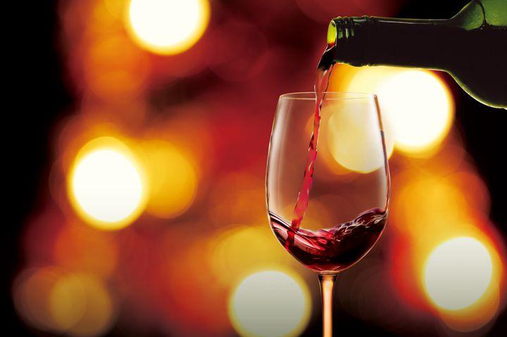 【終了】水族館でワインを。新江ノ島水族館で「一夜限りのワインイベント」開催
