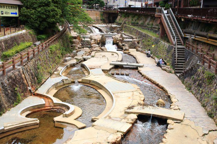 温泉ソムリエおすすめ!「有馬温泉メインの神戸旅行」15の楽しみ方とは