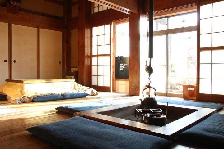 日帰り旅行じゃもったいない!鎌倉のフォトジェニックな宿泊施設10選はこれだ