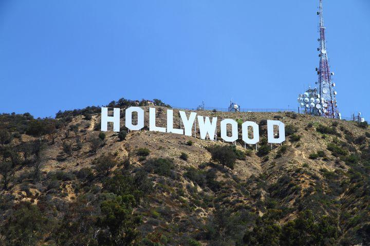 ここに行けば間違いなし!映画の街「ハリウッド」を満喫する定番観光地7選