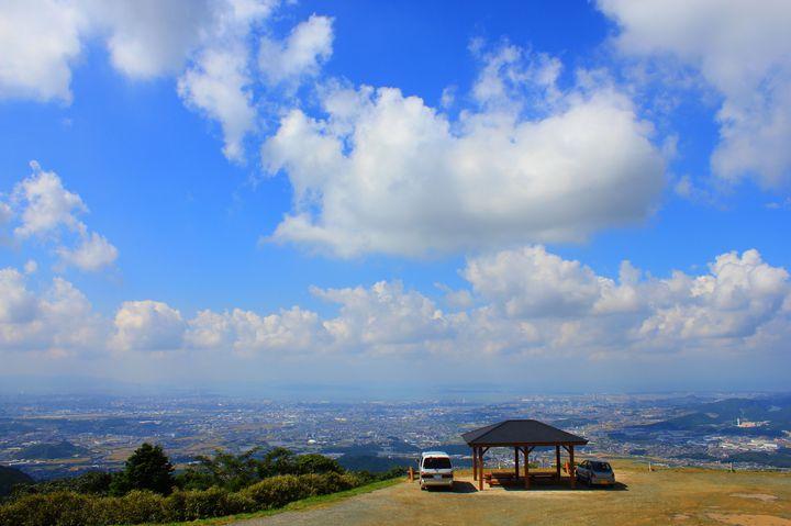 """ドライブなら自然を満喫したい!""""福岡""""で楽しめるツーリングコース15選"""