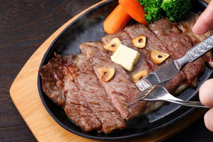 """""""肉食系""""は注目せよ!肉好きの私が紹介する六本木のステーキ10店はこれだ"""