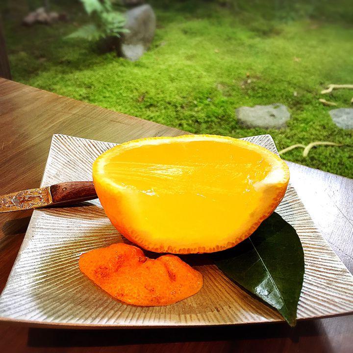 絶景もグルメもお土産も!京都嵐山の「天龍寺周辺」おすすめスポット10選
