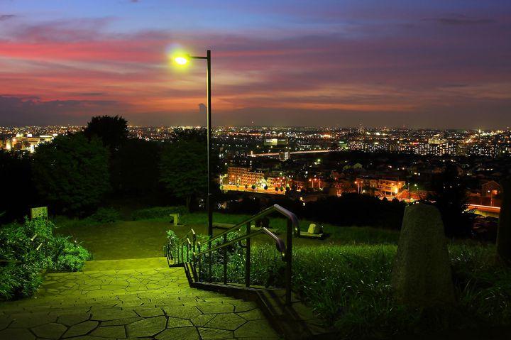 中秋の名月、お月見を楽しもう!都内の綺麗な月を楽しめるスポット5選