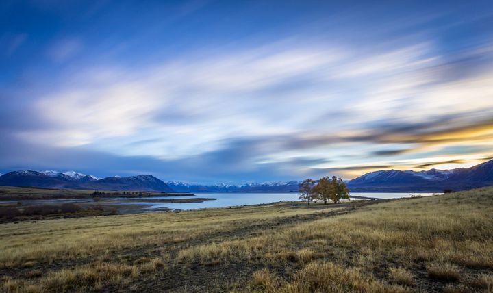 大自然の宝庫へ冒険!ニュージーランドに行くなら知っておくべき7つのこと