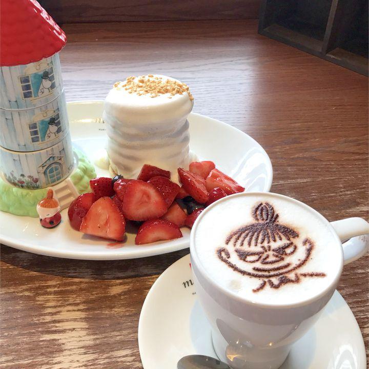 気軽に行けちゃう北欧はここにある。東京都内の北欧カフェ・レストラン7選