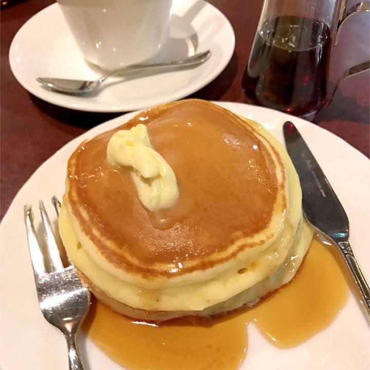 """お得なモーニングセットが食べたい!大阪でおすすめの""""朝食が美味しい""""7店"""