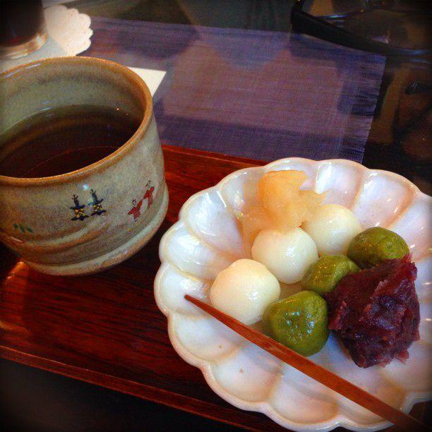 """奈良旅行で外せない!奈良にある""""フォトジェニックなカフェ""""7選はこれだ"""