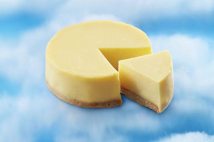 ココでしか買えない!関西空港限定『パブロの空飛ぶチーズタルト』が新登場