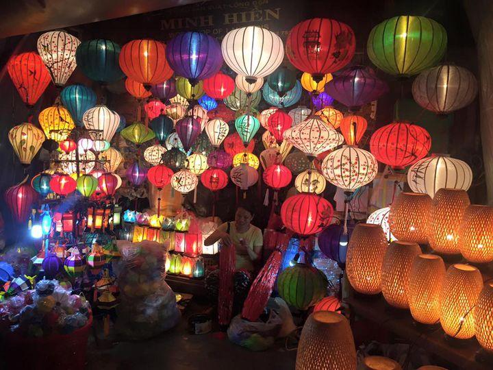 次の海外旅行はここ!私がベトナム「ホイアン」をおすすめする10の理由