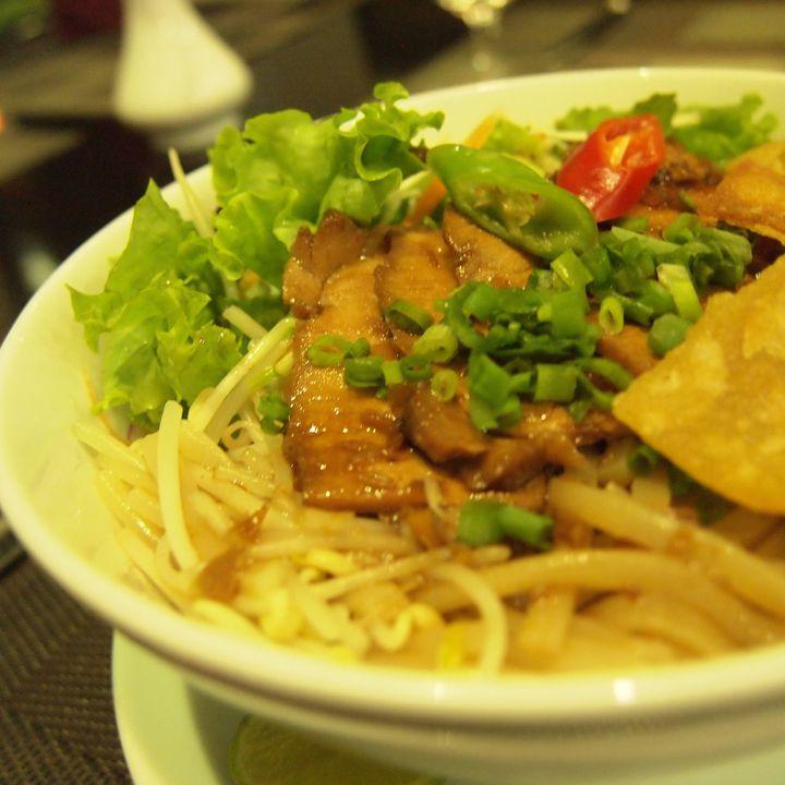 """ベトナムに行ったら必ず食べるべき!""""ベトナム名物グルメ""""10選"""