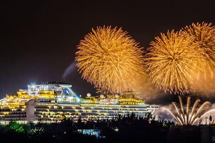 青森市のおすすめ観光地7選!ねぶたに花火に大自然、夏を満喫しよう