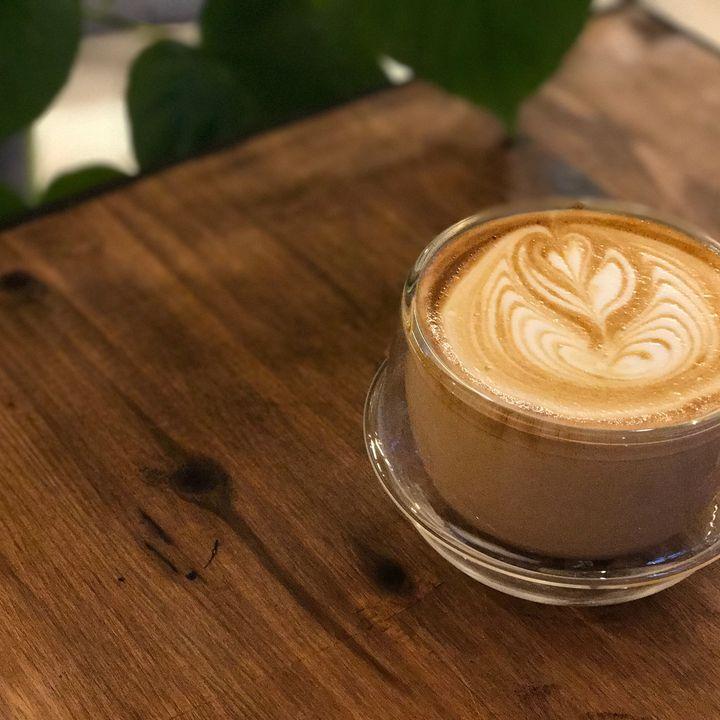 コーヒー好き必見!2017年上半期にオープンした「東京都内のカフェ」8選