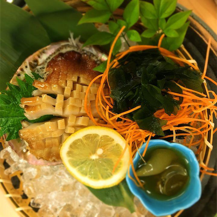 リゾート感いっぱいの志摩で宿泊するならココ!おすすめホテル&宿泊施設50選