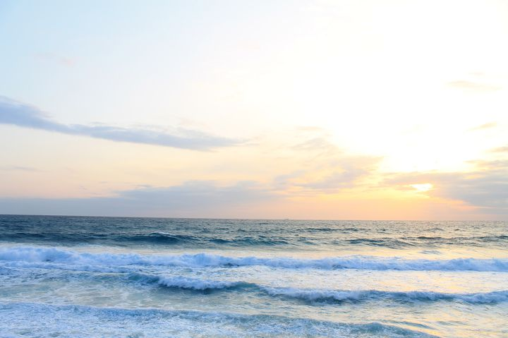 """東京にある南国リゾート!都心から最短の楽園""""新島""""の1泊2日プランをご紹介"""